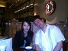 Cindy_and_eric