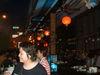 Taiwan_012