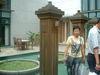 Taiwan_039