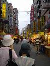 Taiwan_059